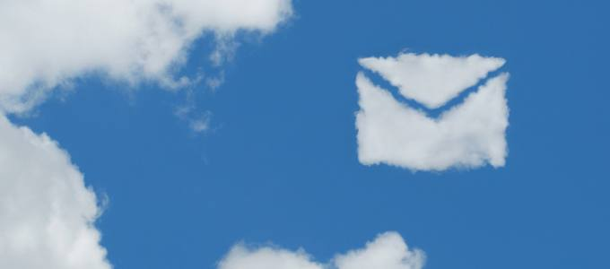スマートフォンでGmailの着信通知が届かないんだけど・・・?